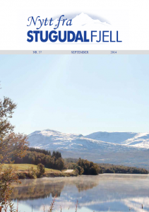 stf-cover-57